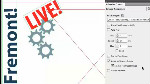 Sneak Peek: Overlay Creator Panel in InDesign