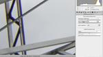 Entfernen der chromatischen Aberration in Photoshop CS5