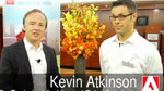 Interview of Kevin Atkinson, Sr. Technical Architect, 4 Point Solutions