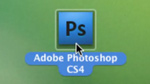 Cisma: 3D in Photoshop CS4 Extended and After Effects CS4