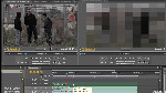 How to Hide a Face in Premiere Pro