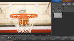 Exporting Video Projects - Premiere Elements 7