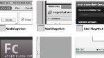 Wireframing and Prototyping in Flash Catalyst CS5.5