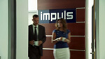 impuls systems GmbH impuls Finanzmanagement AG