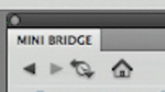 BR - New Features in Bridge and Mini Bridge