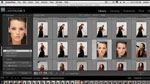 Take Advantage of Virtual Copies in Lightroom 3