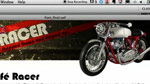 Font Embedding in Flash Professional CS5