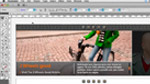 Multiple Artboard Enhancements in Illustrator CS5