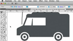 Drawing Enhancements in Illustrator CS5