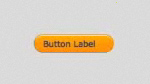 Creating a Button in Flash Catalyst