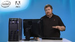 How To Configure a High-Performance Workstation for Production Premium CS5.5