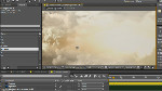 Motion Graphics Workflow Performance with Intel Xeon Processors