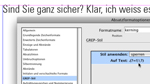 Sonderzeichen spationieren in InDesign CS4