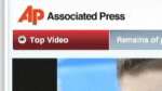 Associated Press (Part 2)