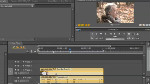 Adobe Premiere Pro CS5.5