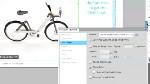 Créez des magazines numériques avec InDesignCS5.5 et Adobe Digital Publishing Suite