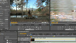 Adobe Media Encoder 64bits et Premiere Pro CS5.5