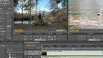 Adobe Media Encoder 64bits et Premiere Pro CS5.5