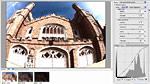 複数の画像をHDR Proに統合