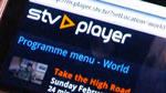 STV Delivers Optimized Video Experience Using Flash Player 10.1