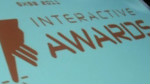 Adobe Presents: SXSW Interactive Awards