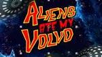 Sci-Fi Classics (Part 1)