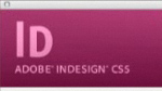 Document Installed Fonts in InDesign CS5