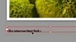Live Caption in InDesign CS5