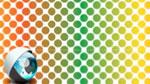 Modifier la couleur d'un motif existant