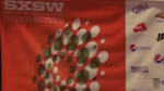 Edge featured video: Adobe @ SXSW