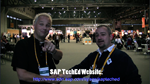 Duane's World - SAP and Livecycle ES2 Cloud