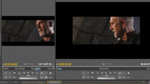 Expanded Native Tapeless Workflows in Premiere Pro CS5  