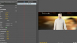 Get Fast, Accurate Keying on Marginal Footage with Premiere Pro CS5