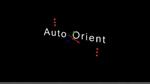 Automatische Ausrichtung für 3D-Text in After Effects CS5