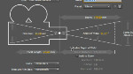 AE CS5.5: 3D Camera Depth of Field Parameters