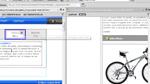 Anker auf externe Seite in Dreamweaver CS5