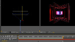 AE CS5.5: Orbit Camera Rigs