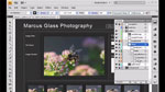 RIA Step-by-step #3 - Designing artwork for Flash Catalyst CS5