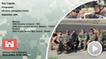 U.S. Army PDF Mapping by U.S. Army Geospatial Center