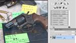 Auswahlen speichern und laden in Photoshop CS5