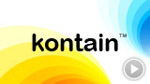 Kontain and Kontain Enterprise by Fantasy Interactive, Inc.