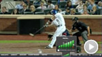 MLB.TV Media Player 4.0 (MLB.com) by MLB Advanced Media, L.P.