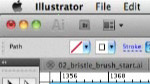 Illustrator CS5 Overview