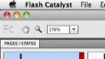 Flash Catalyst Overview