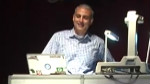 FITC Toronto 2011 – Adobe Keynote by David Wadhwani