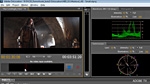 Creating a Rough Cut with OnLocation