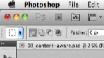 Photoshop CS5 Overview