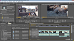 Lavorare con video in SLR digitale in HD con Premiere Pro CS5