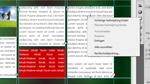 Textfelder in Flash CS5 verknüpfen