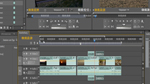 Bearbeitungstechniken in Premiere Pro CS5